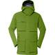 Norrøna M's Svalbard Gore-Tex Jacket Evergreen